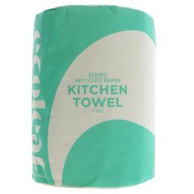 Kitchen Towel - Jumbo 12x1 roll