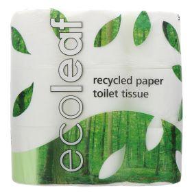 Toilet Rolls 5x9 rolls