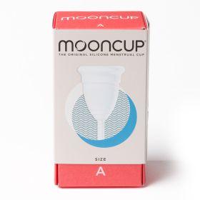 Reusable Menstrual Cup - Size A 1x1