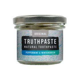Peppermint & Wintergreen Toothpaste 12x100ml