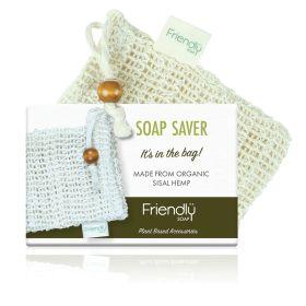 Soap Saver 6x1