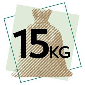 Cornflakes Crunchy - Organic 1x15kg