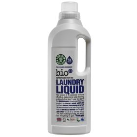 Laundry Liquid - Fragrance Free 12x1lt