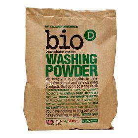 Non-Bio Washing Powder 10x1kg