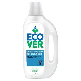 Non-Bio Standard Laundry Liquid - Lavender & Eucalyptus 6x1.