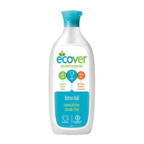 Auto Dishwasher Rinse Aid 12x500ml