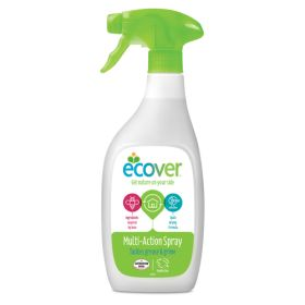 Multi Action Spray - see CP09857A 6x500ml