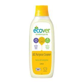 All Purpose Cleaner - Lemongrass & Ginger 12x1lt
