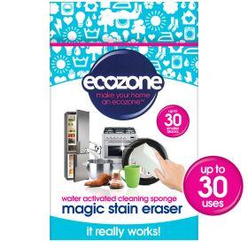 Magical Stain Eraser 1x1