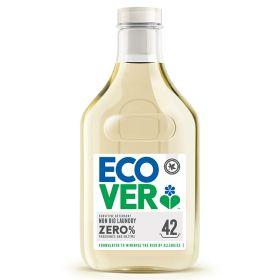 ZERO Non-Bio Laundry Liquid 6x1.5lt