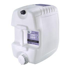 Laundry Liquid - Lavender 1x20l