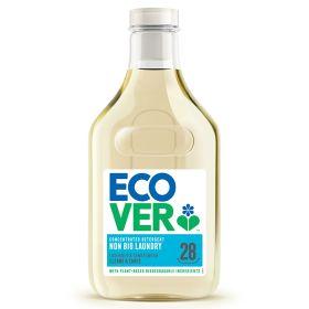 Non-Bio Concentrated Laundry Liquid - Lavender & Sandalwood
