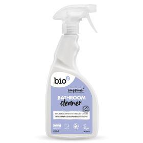 Bathroom Cleaner Spray 12x500ml