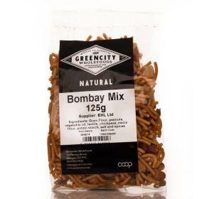 Bombay Mix 8x125g