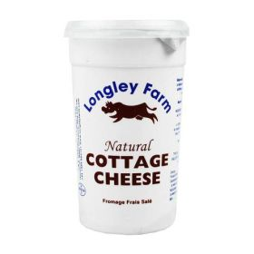 Cottage Cheese 12x250g