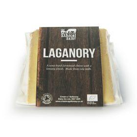 Laganory Wedge - Organic 1x150g