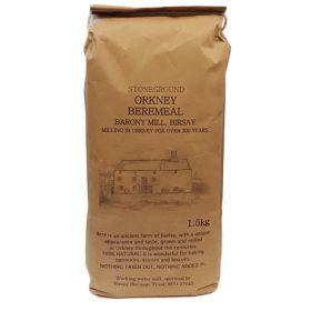 Orkney Beremeal 1x1.5kg