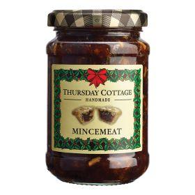 Mincemeat 6x312g