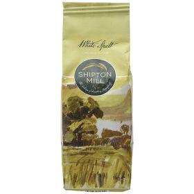White Spelt Flour - Organic 6x1kg