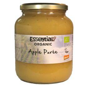 Apple Puree - Organic 6x700g
