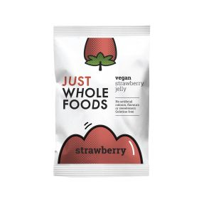 Strawberry Jelly Crystals 12x85g