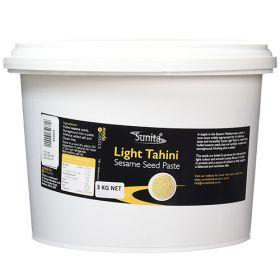 Light Tahini 1x3kg