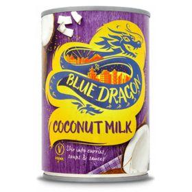 Coconut Milk 12x400ml