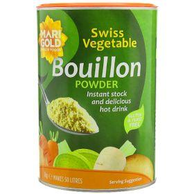Bouillon Powder 1x1kg