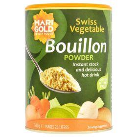 Bouillon Powder 6x500g