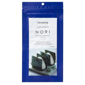 Nori Seaweed 6x25g