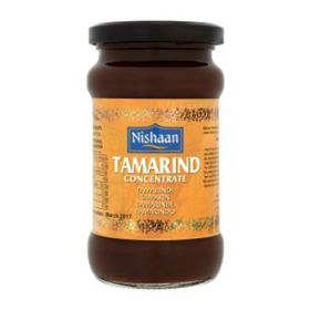 Tamarind Paste - Concentrated 6x312g