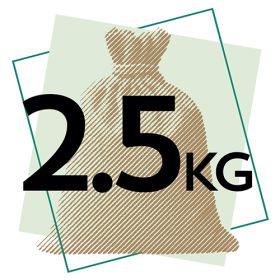 Falafel Mix 1x2.5kg