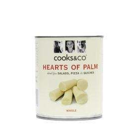 Hearts of Palm 6x800g