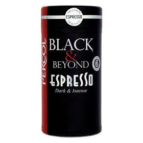 Instant Coffee - Black & Beyond Espresso 6x100g