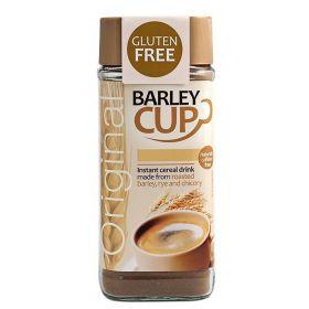 Barleycup Granules 6x200g