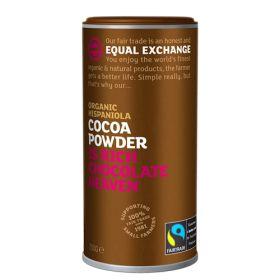 Cocoa - Organic 6x250g