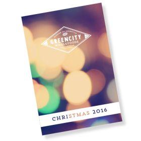 Christmas Brochure 1x1