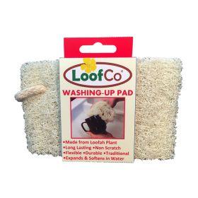 Washing Up Pad 8x1