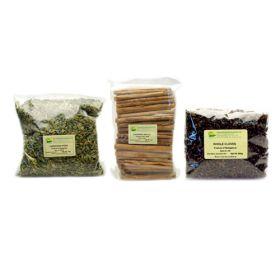 Black Onion Seeds - Organic 1x1kg