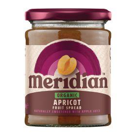 Apricot Spread - Organic 6x284g