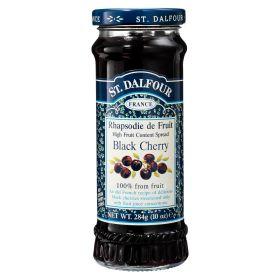 Black Cherry Spread 6x284g