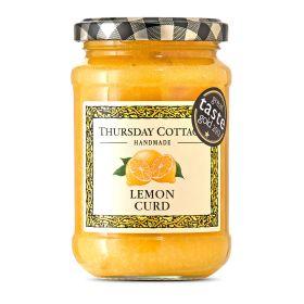 Lemon Curd 6x310g