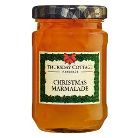 Christmas Marmalade 6x112g