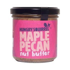 Maple Pecan Nut Butter 6x150g