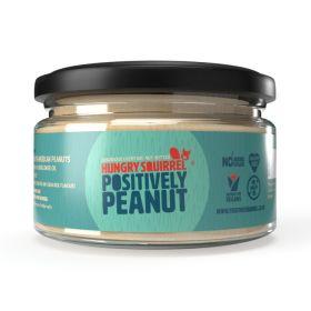 Positively Peanut Butter 6x250g