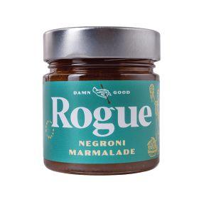 Negroni Marmalade 6x290g