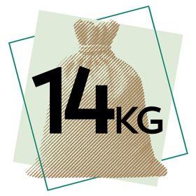 Onions (Kibbled) 1x14kg
