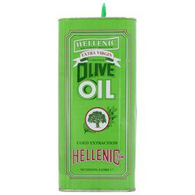 Olive Oil (XV) 1x5lt