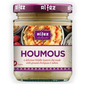 Houmous Dip 6x160g