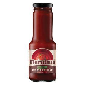Tomato Ketchup - Organic 6x285g